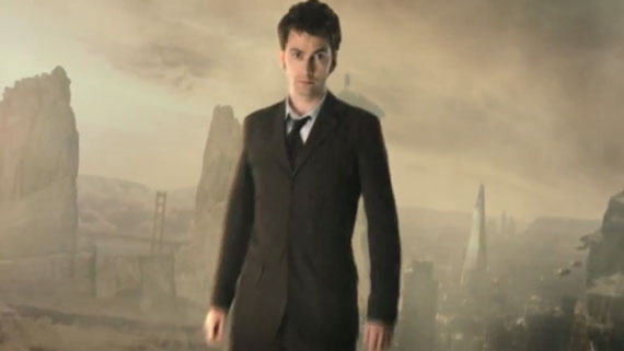 Doctor-Who-50th-Trailer-tennant