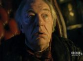 Doctor Who A Christmas Carol Pics (11)