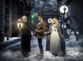 Doctor-Who-A-Christmas-Carol-Promo-pics-(1)