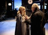Doctor-Who-A-Christmas-Carol-Promo-pics-(10)
