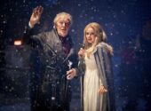 Doctor-Who-A-Christmas-Carol-Promo-pics-(11)
