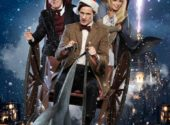 Doctor-Who-A-Christmas-Carol-Promo-pics-(12)