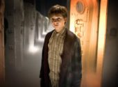 Doctor-Who-A-Christmas-Carol-Promo-pics-(5)