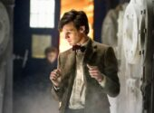 Doctor-Who-A-Christmas-Carol-Promo-pics-(6)