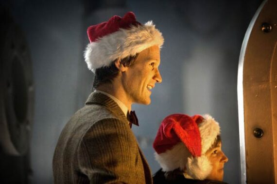 Doctor-Who-A-Christmas-Carol-Promo-pics-(7)