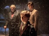 Doctor-Who-A-Christmas-Carol-Promo-pics-(8)