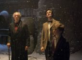 Doctor-Who-A-Christmas-Carol-Promo-pics-(9)