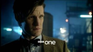 Doctor-Who--A-Good-Man-Goes-to-War-bbc-trailer-(2)