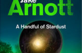 A Handful of Stardust Review