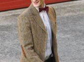 Doctor Who Bristol Shoot (3)