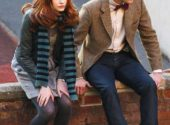 Doctor Who Bristol Shoot (8)