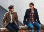 Doctor Who Bristol Shoot (9)