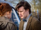 Doctor-Who-Episode-Amy's-Choice-(1)