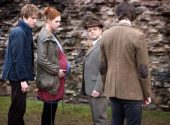 Doctor-Who-Episode-Amy's-Choice-(13)