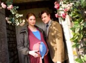 Doctor-Who-Episode-Amy's-Choice-(3)