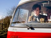 Doctor-Who-Episode-Amy's-Choice-(6)