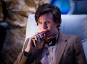 Doctor-Who-Flesh-and-Stone-(4)