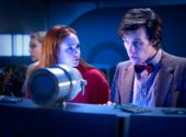Doctor-Who-Flesh-and-Stone-(6)
