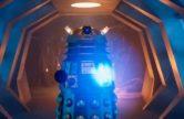 Series 10 First Trailer Breakdown