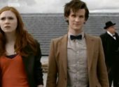 Doctor Who Series 5 Coming Soon Trailer (11)