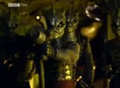 Doctor Who Series 5 Coming Soon Trailer (113)