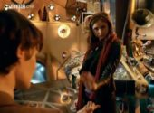 Doctor Who Series 5 Coming Soon Trailer (2)