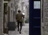 Doctor Who Series 5 Coming Soon Trailer (29)