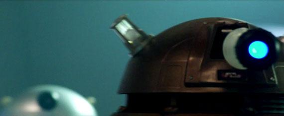 Doctor-Who-Series-9-Comic-Con-Trailer-(15)