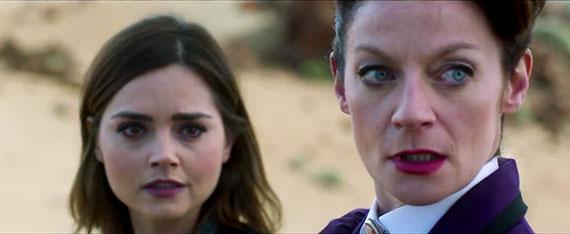 Doctor-Who-Series-9-Comic-Con-Trailer-(47)
