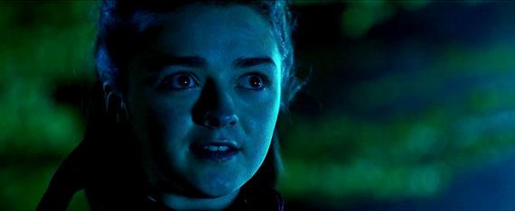 Doctor-Who-Series-9-Comic-Con-Trailer-(57)