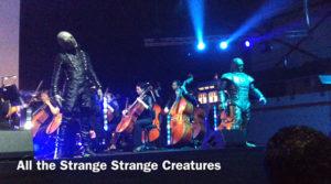 Doctor-Who-Symphonic-Spectacular-2014-strange