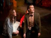 Doctor-Who-The-Beast-Below-(13)