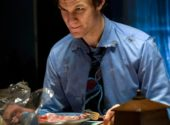 Doctor-Who-The-Eleventh-Hour (14)