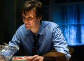 Doctor-Who-The-Eleventh-Hour (15)