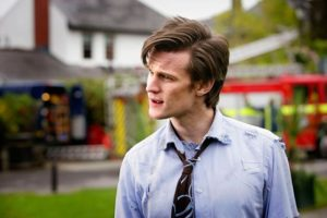 Doctor-Who-The-Eleventh-Hour (17)