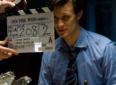 Doctor-Who-The-Eleventh-Hour-(4)