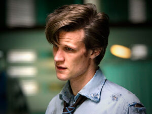 Doctor-Who-The-Eleventh-Hour (7)