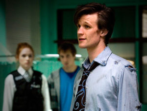 Doctor-Who-The-Eleventh-Hour (8)