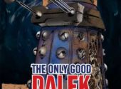 Doctor Who The Only Good Dalek (2)