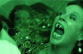 Vampires of Venice Trailer
