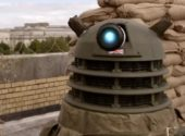 Doctor Who Victory of the Daleks Next Time (14)