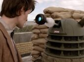 Doctor Who Victory of the Daleks Next Time (18)