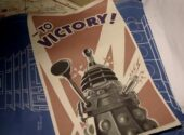 Doctor Who Victory of the Daleks Next Time (24)