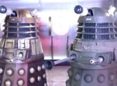 Doctor Who Victory of the Daleks Next Time (42)