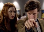 Doctor-Who-Vincent-and-the-Doctor-Trailer-(4)