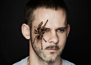 Dominic-Monaghan-doctor-who