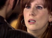 The 10 Most Emotional Episodes of New Who (Part 2)