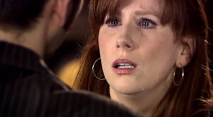 Donna-Noble-Journeys-End