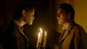Dougray-Scott-Series-7-Doctor-Who-hider