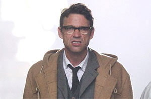 dougray scott weddingdougray scott wolverine, dougray scott wikipedia, dougray scott height, dougray scott films, dougray scott instagram, dougray scott, dougray scott imdb, dougray scott desperate housewives, dougray scott claire forlani, dougray scott quantico, dougray scott taken 3, dougray scott ever after, dougray scott actor, dougray scott twitter, dougray scott interview, dougray scott filmleri, dougray scott wife, dougray scott net worth, dougray scott wedding, dougray scott movies and tv shows
